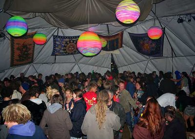 festival4-gallery-1000x667